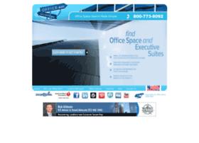 officeblvd.com
