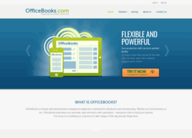 officebooks.com