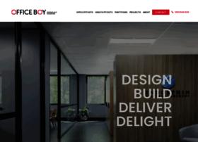 officeboy.com.au