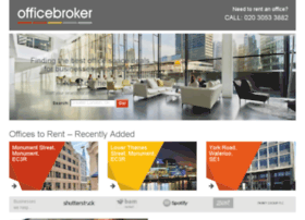 officebroker.co.uk