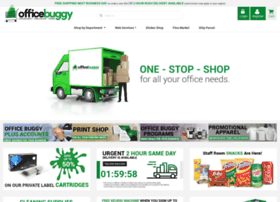 officebuggy.ca