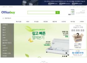 officebuy.com