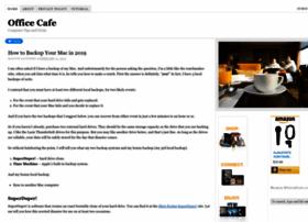 officecafe.com