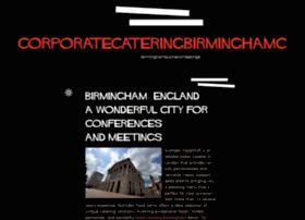 officecateringbirminghama.wordpress.com