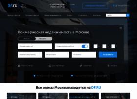 officecenter.ru