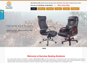 officechairsdelhi.in