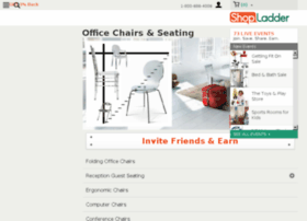 officechairstation.com