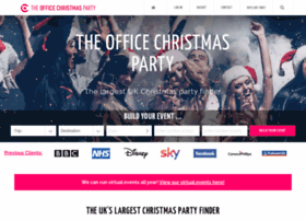 officechristmas.co.uk