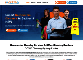 officecleaningcommercialcleaning.com.au