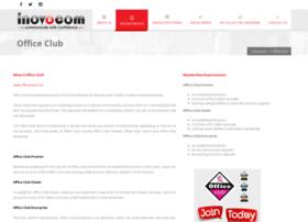 officeclub.co.za