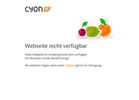 officecorners.ch