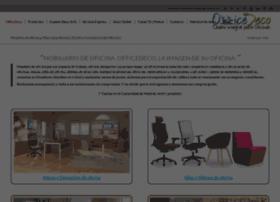 officedeco.es