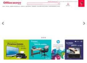 officedepot.com.pa