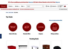 officedepot.shoplocal.com