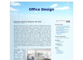 officedesign.celtichost.net