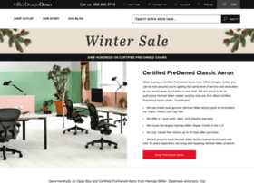 officedesignsoutlet.com