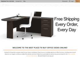officedesk.com