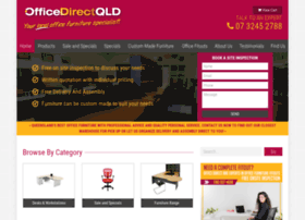 officedirect.net.au
