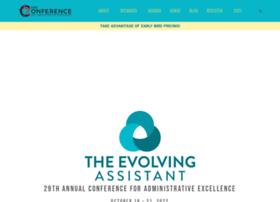 officedynamicsconference.com