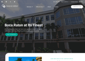 officeedgebocaraton.com