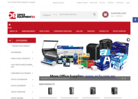 officeequipment2u.com