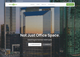 officeexec.com