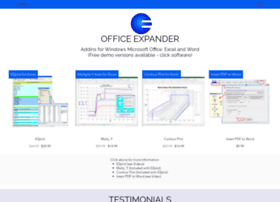 officeexpander.com