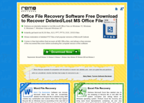 officefilerecovery.com