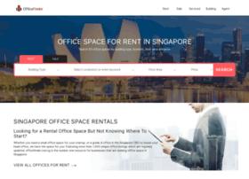 officefinder.com.sg