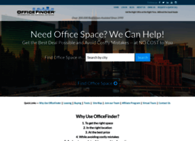 officefinder.com