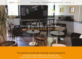 officeformation.com