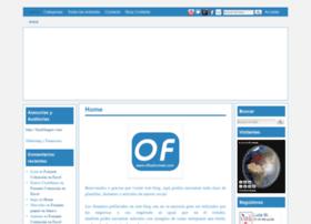officeformats.com