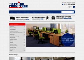 officefurn.co.uk