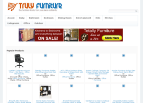officefurniture.trulyfurniture.com