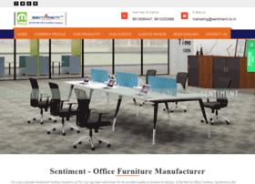 officefurnitureindia.net