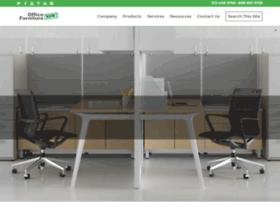 officefurniturenow.com