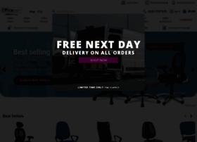 Officefurnitureonline.co.uk