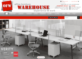 officefurnitureonline.com