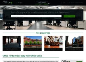 officegenie.co.uk