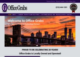officegrabs.com