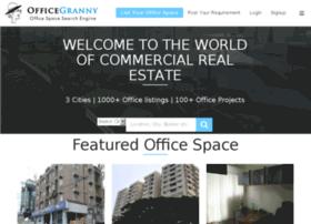 officegranny.com