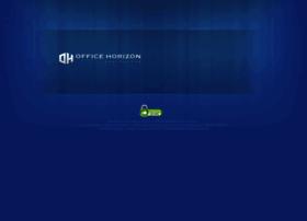 officehorizon.com