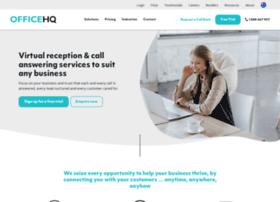 officehq.com.au
