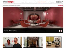 officeinsight.com