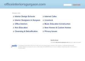 officeinteriorsgurgaon.com