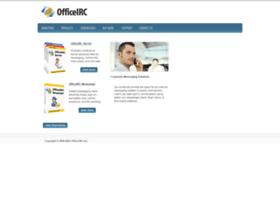 officeirc.com