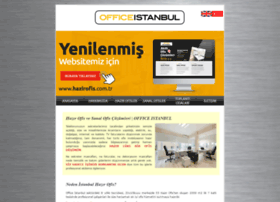 officeist.com