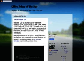 officejokesoftheday.blogspot.co.uk