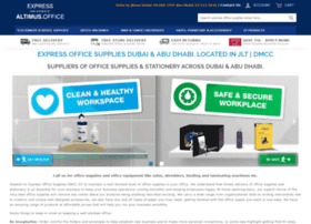 officeking.ae