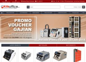 officeklik.com